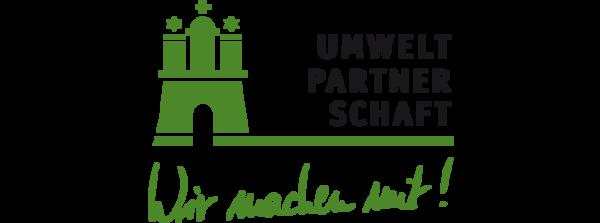 Die UmweltPartnerschaft Hamburg