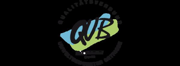 QuB - Qualitätsverbund umweltbewusster Handwerksbetriebe